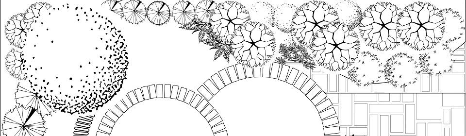 Tuinontwerp in amstelveen bel hoeree tuinen for Tuinontwerp amstelveen